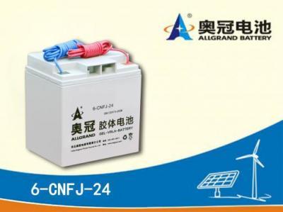 德赢vwin首页vwin彩票6-CNFJ-24