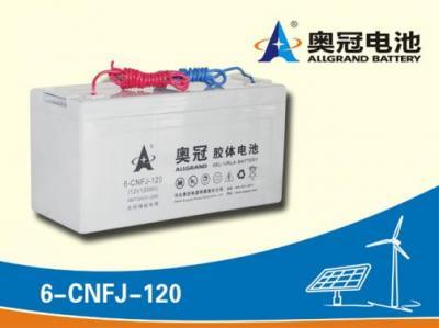 德赢vwin首页vwin彩票6-CNFJ-120